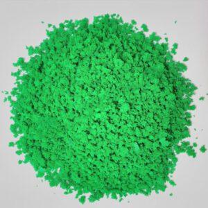 Bột làm cây mô hình màu xanh loại 1 VM02-C07
