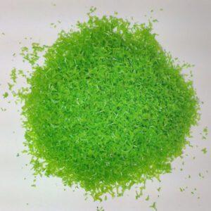 Bột cây màu xanh nhạt loại nhựa VM02-C09