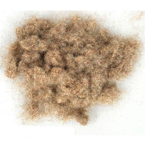 Sợi cỏ mô hình màu nâu nhỏ VM02-B08