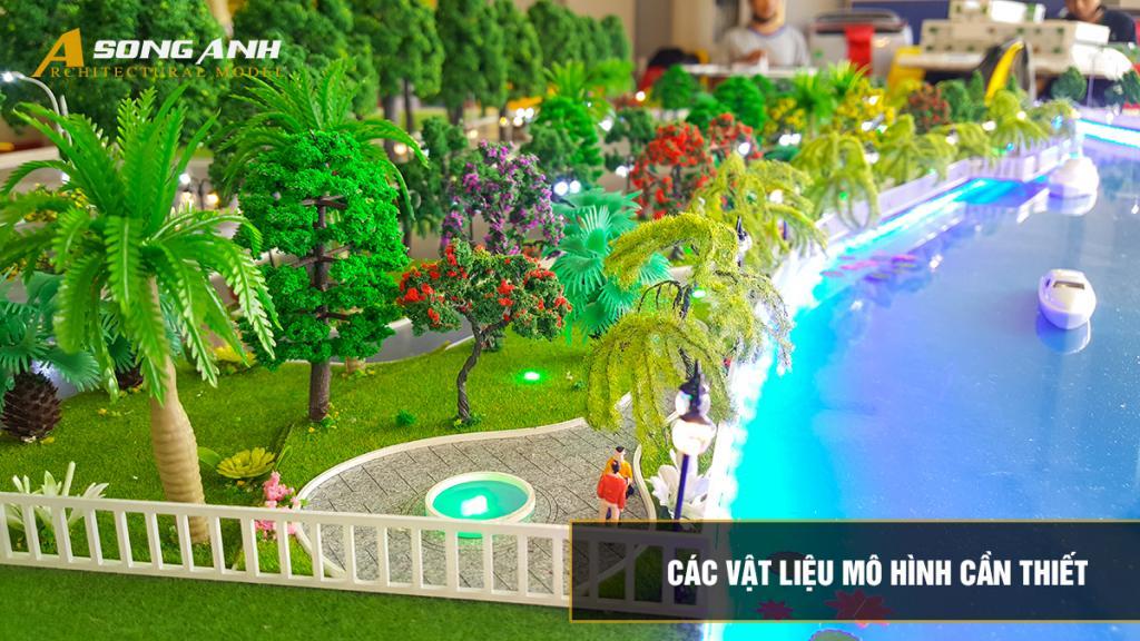 Cac-vat-lieu-mo-hinh-can-thiet-1024x576