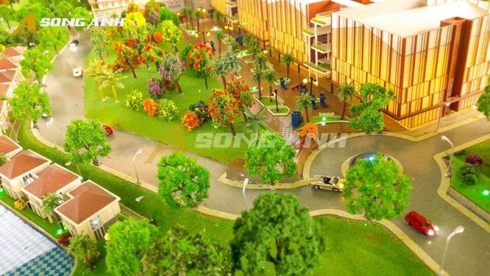 Kompong-Dewa-Resort