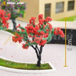 Cây thân kẽm 5 cm mẫu 1 HH04-CBSA0501