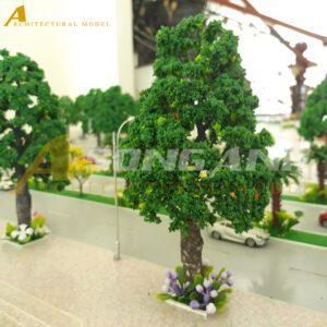 Cây thân kẽm 30 cm mẫu 2 cây đường HH04-CBSA3002