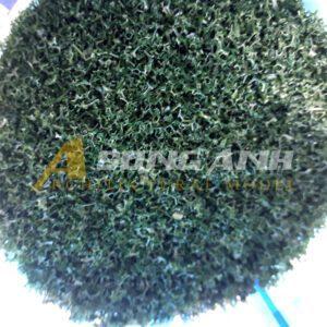 Bột cây mô hình loại xốp xanh rêu HH02-BAQS0203
